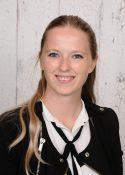R.Witteveen