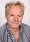 J.Breedijk